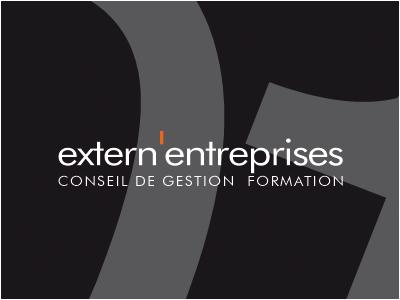 Extern' entreprises