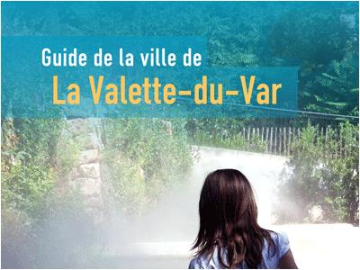 Guide de La Valette du Var