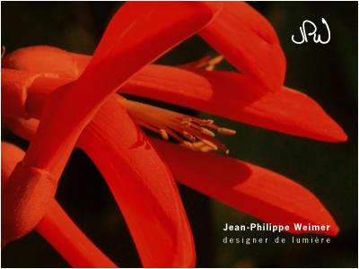 JPW – designer de lumière