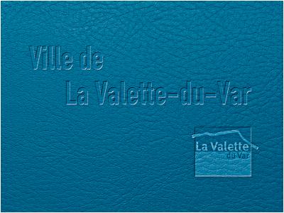 Agenda de La Valette du Var
