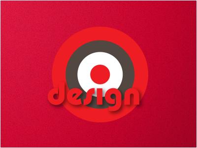 P.H. Designer