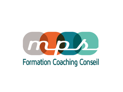MPS Formation