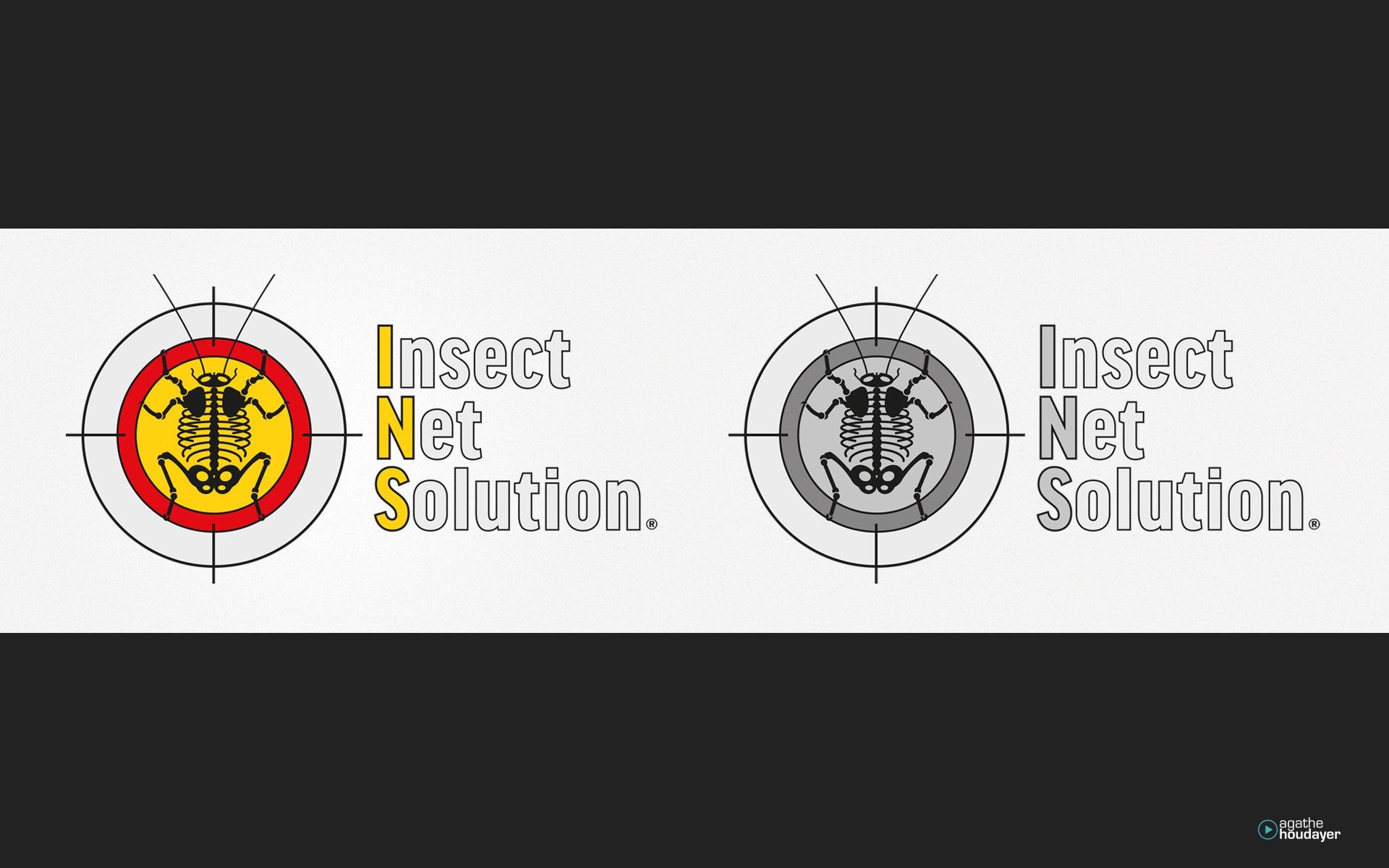 Logo I.N.S.