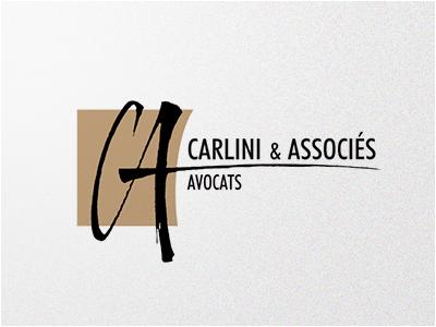 CARLINI & Associés Avocats